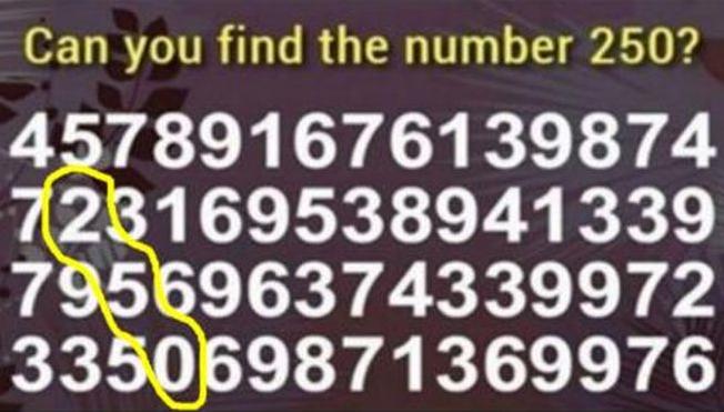 Captura de pantalla 2017-01-02 a las 11.12.54