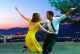 'La La Land' hace historia en los Globo de Oro al lograr los 7 premios a los que aspiraba