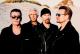 U2 llega a España y su único concierto será en Barcelona este verano