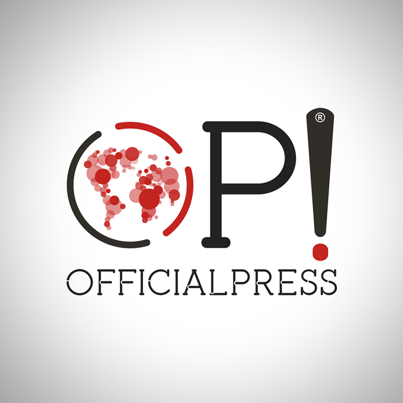 Official Press