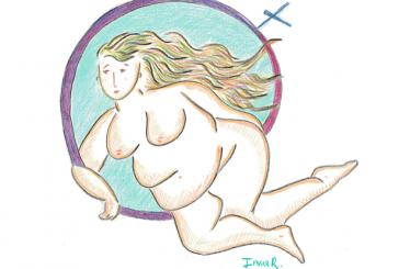 ¿Son igual de eficaces y seguros los anticonceptivos en una mujer con exceso de peso?, por la Dra. Isabel Ramírez
