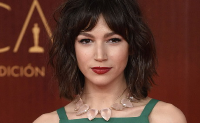 'Cortar, teñir, … Plan Renove de pelo para esta primavera', por Rosa Salom