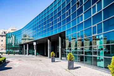 IVI revisará gratis la reserva ovárica de las mujeres madrileñas