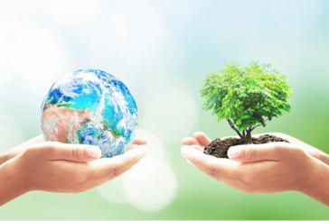 IVI se vuelca con la sostenibilidad y el medio ambiente en su 7º Congreso Internacional