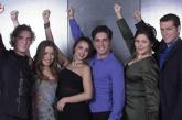 Operación Triunfo regresa a TVE 16 años después