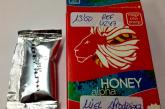 Sanidad retira el complemento alimenticio 'Honey Alpha' por incluir el principio activo de la viagra