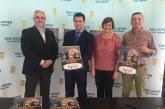 Los 185 mejores arqueros nacionales se disputarán en San Javier el III Gran Premio de España de Tiro con Arco