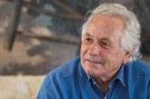 Muere el torero Palomo Linares a los 69 años