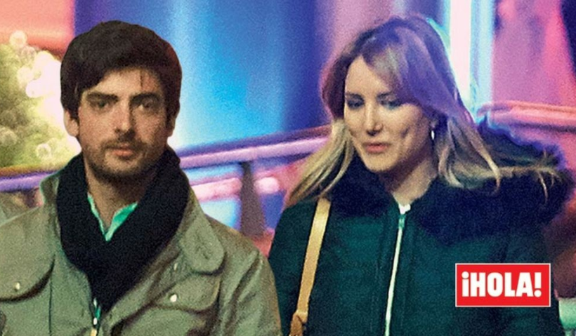 """Alba Carrillo se queda en 'Supervivientes' y su novio """"avergonzado""""  decide dejarla"""
