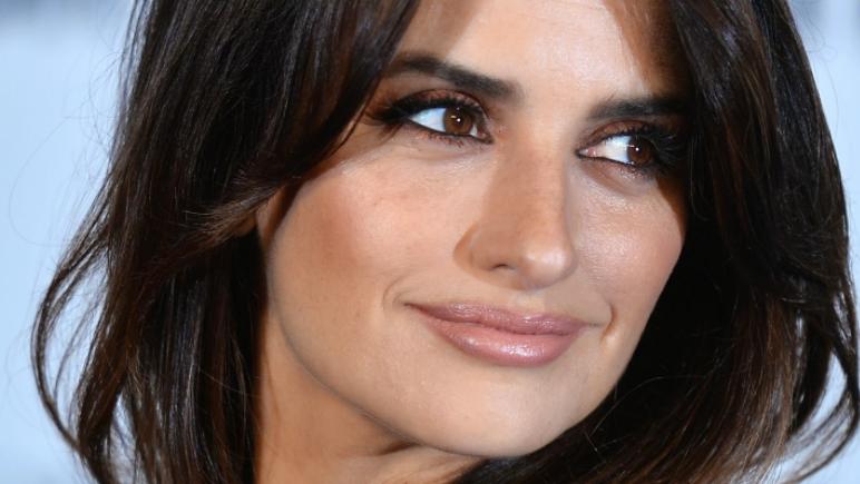 Las extensiones de pestañas, el truco de las 'celebrities' para lucir una mirada de impacto