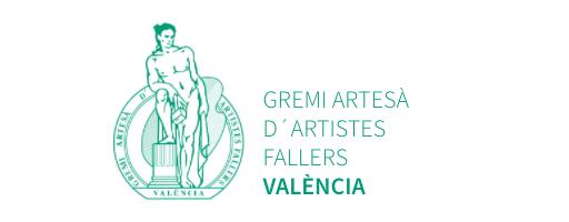 Comunicado del Gremio de Artistas Falleros sobre #Fallas18