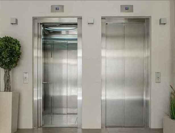 España es el país del mundo con más ascensores por habitante