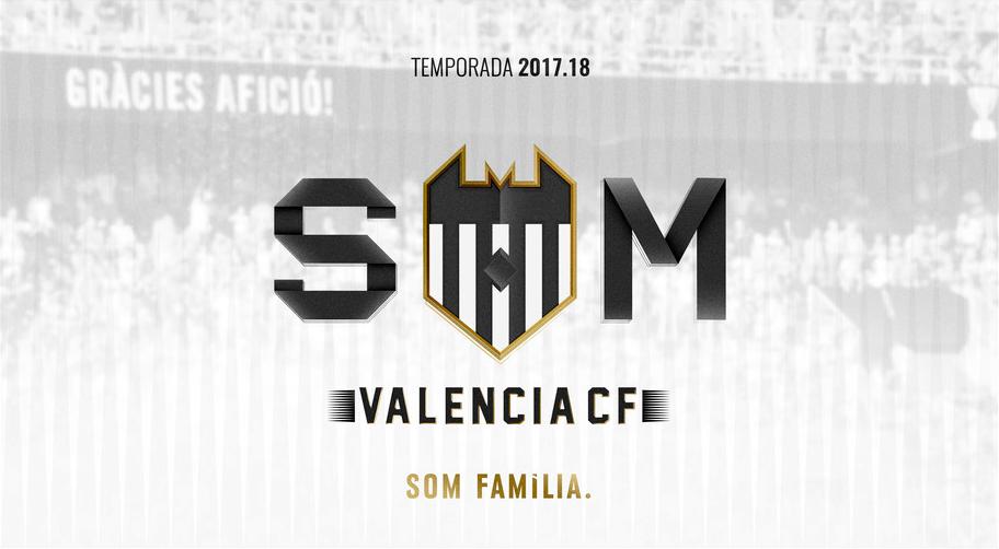 #SomVCF| Estos son los precios y novedades de los abonos del Valencia CF para la próxima temporada