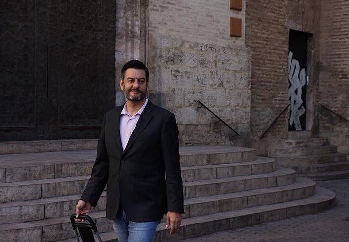València liderará la negociación de las aperturas en festivos del comercio