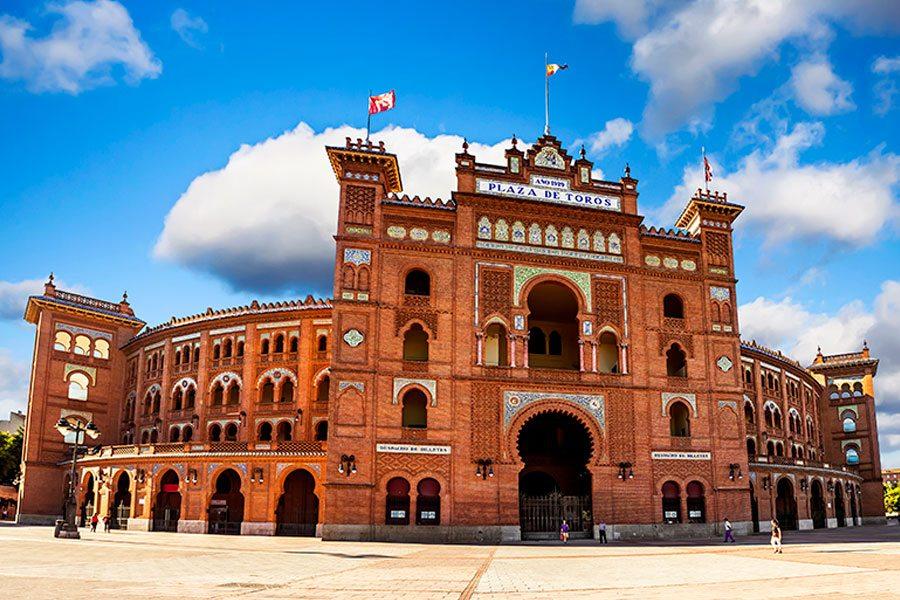 Madrid cerrará la Plaza de las Ventas para reformarla y garantizar su seguridad