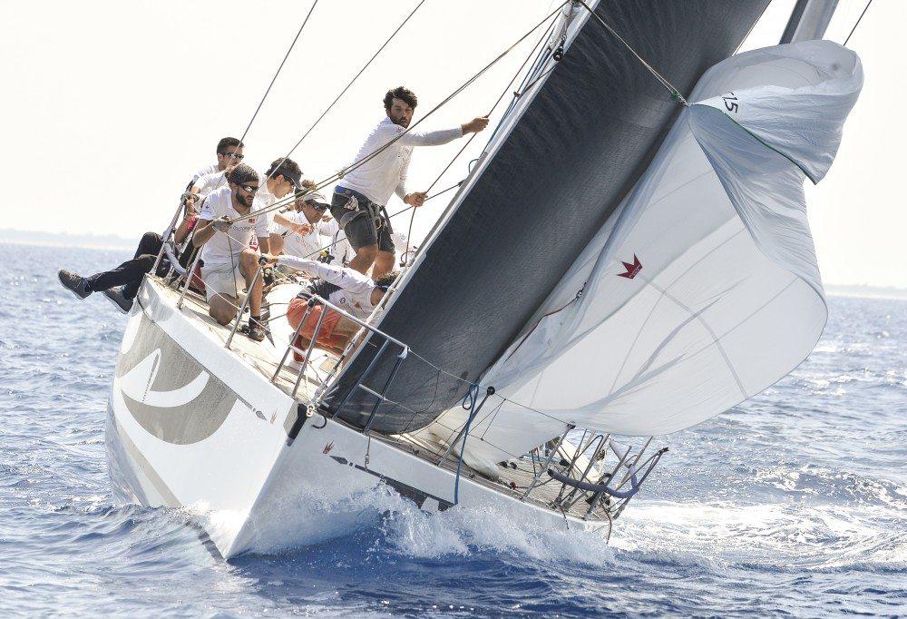 La XIX edición del Trofeo SM La Reina calienta motores en el RCN Valencia