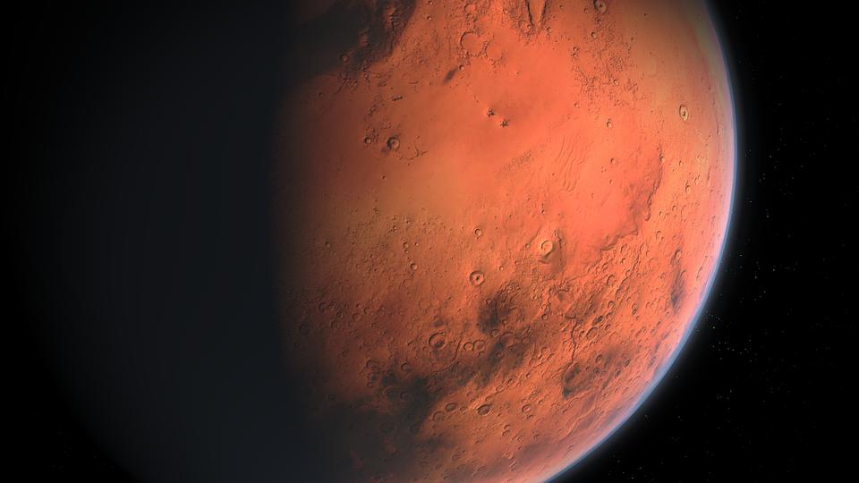 Comunicado de Anonymous: La NASA está a punto de anunciar la existencia de vida extraterrestre