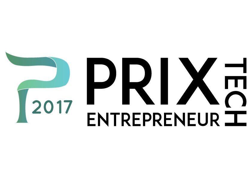 La empresa valenciana MESbook, finalista de los Prix Enterpeneur Tech en Barcelona