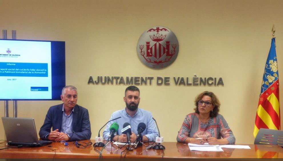 """El Ayuntamiento pide a la Agencia de Protección de Datos archivar la causa """"ante la falta de coherencia"""""""