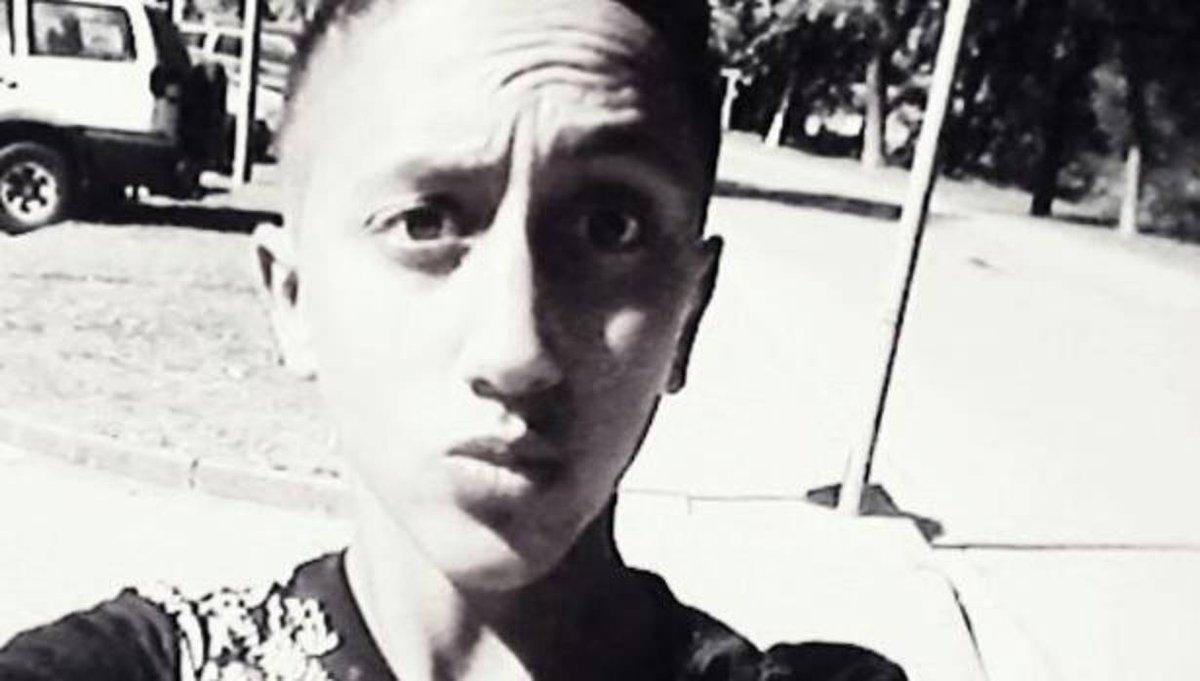 Se busca a Moussa Oukabir por su presunta relación con los atentados en Barcelona