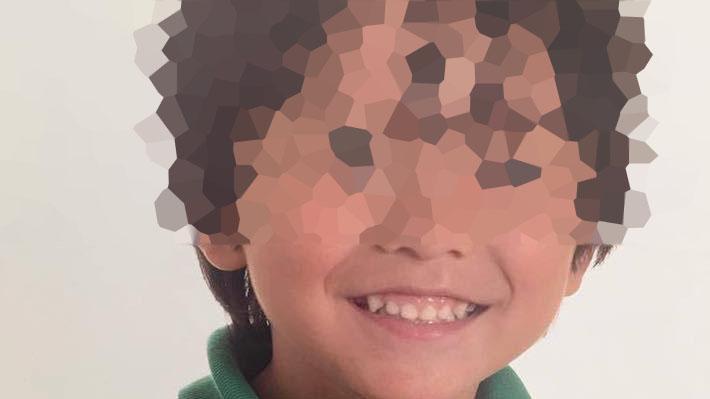 El niño australiano de 7 años desaparecido en #Barcelona, localizado entre los fallecidos del atentado