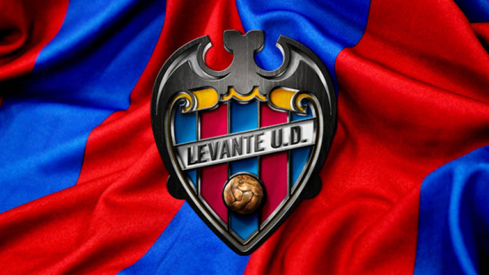 Comunicado del @LevanteUD