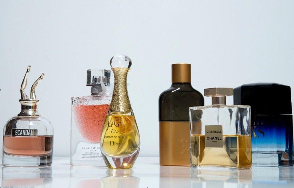 49f385602 Estas son las mejores ofertas de perfumes en el Black Friday