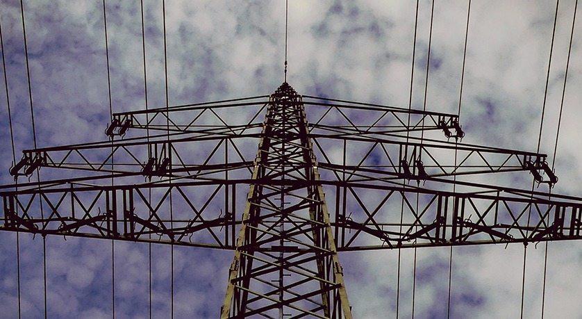 apagón eléctrico europa