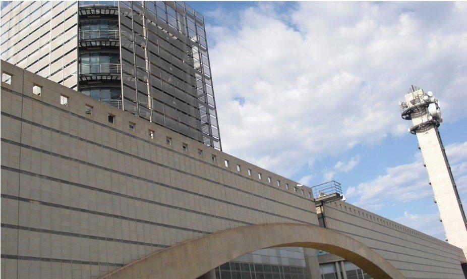 El PP lleva a pleno una declaración para que el Consell derive 30 millones de À Punt a centros de salud