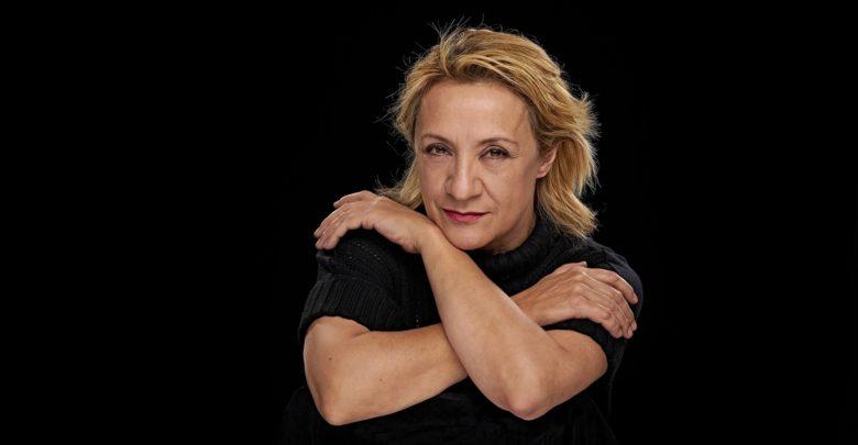 Blanca Portillo, Premio de Honor del XV Festival de Cine de Alicante por su trayectoria
