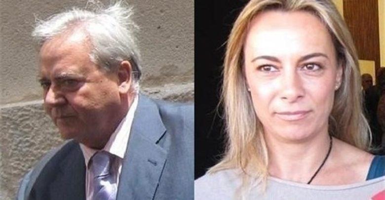 EU pide 10 años de cárcel para Castedo y Alperi y 13 para Ortiz por el supuesto amaño del PGOU de Alicante