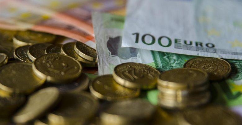 La Generalitat Valenciana detecta más de 2.000 defraudadores y recupera 10 millones de euros en lo que va de legislatura