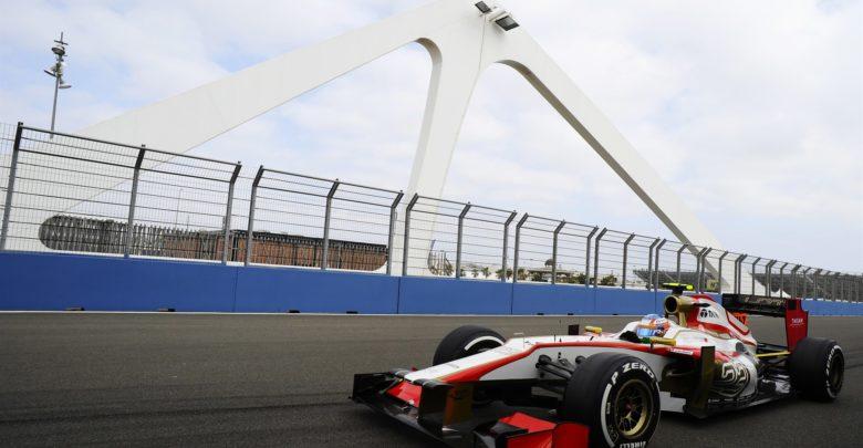 La nueva causa contra Camps investiga si el circuito de F1 se hizo a la carta y la alteración de fechas de documentos
