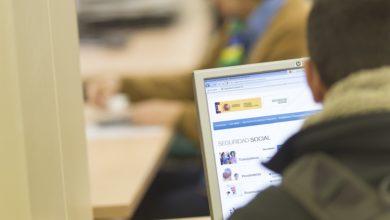 Los afiliados extranjeros a la Seguridad Social en la Comunitat registran un crecimiento interanual de 6,93% en enero