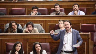 Rajoy se desentiende de las confesiones de corrupción en el PP