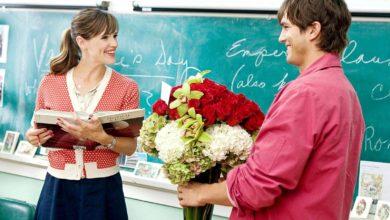 San Valentín para todos: ideas de regalos para triunfar con tu pareja