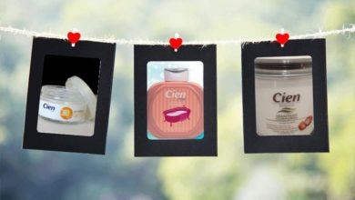 Los 8 cosméticos 'low cost' de Lidl que enamoran a las bloggers