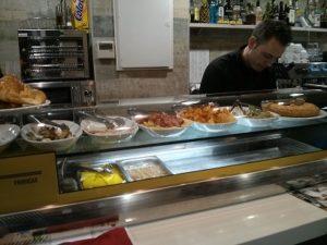 Café Mercado Jerusalén 01