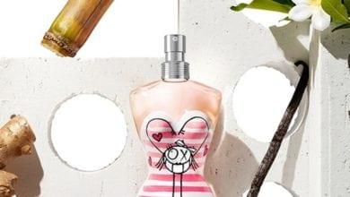 Los mejores perfumes para oler bien este verano