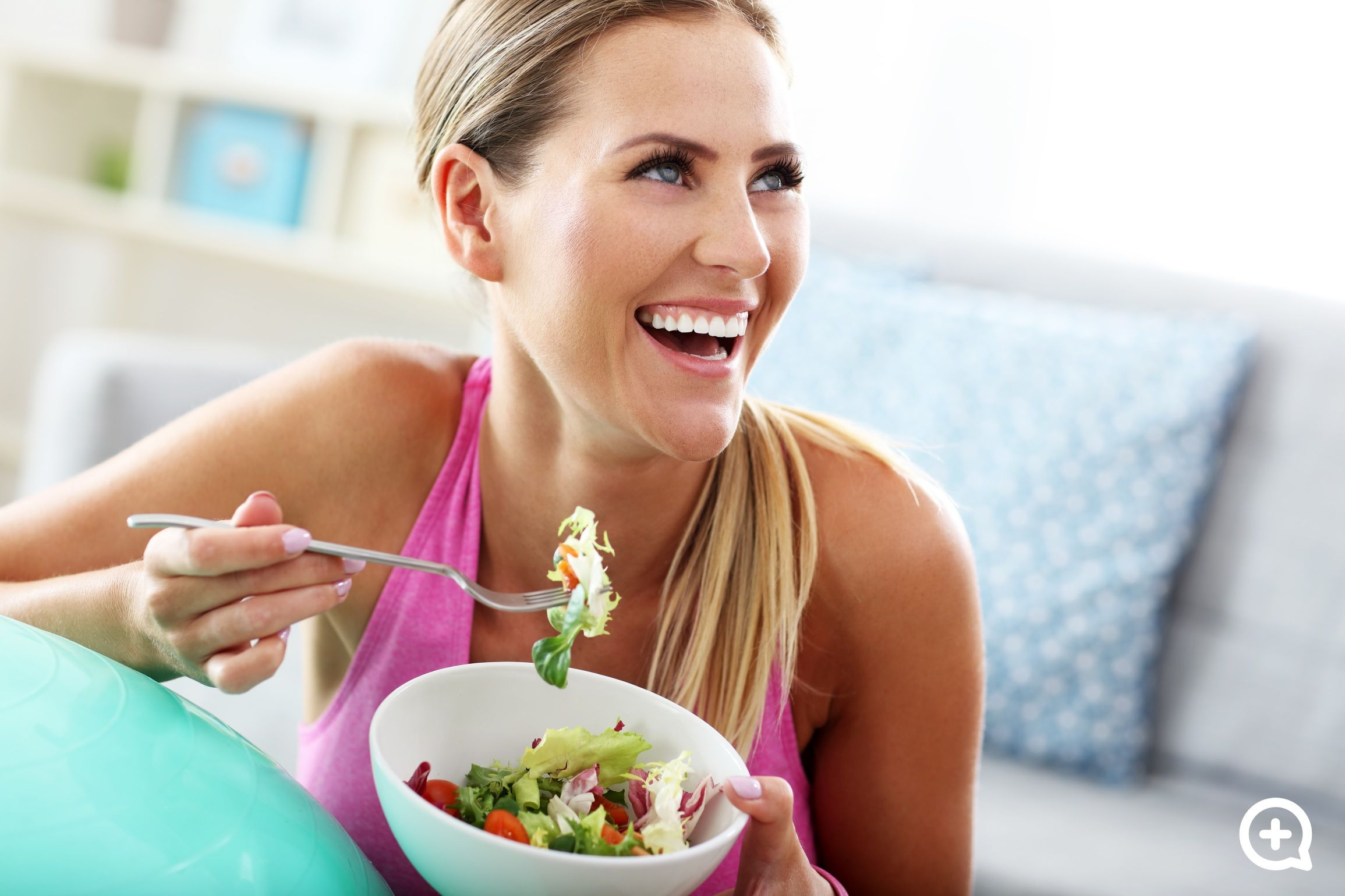 Dieta Bioimis