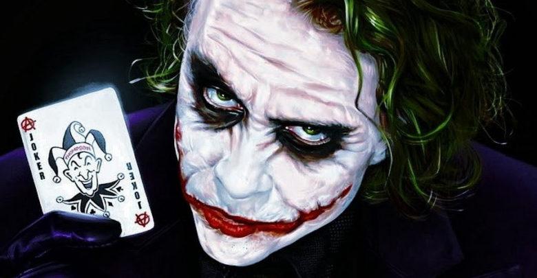 Confirmado Este Es El Actor Que Interpretara Al Joker