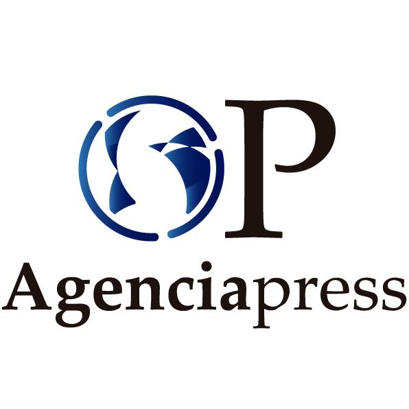 Agencia OP