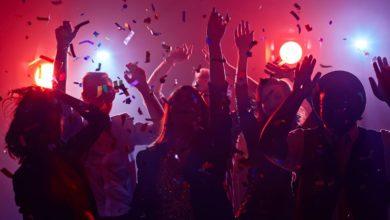 Consumur recomienda comprar las entradas para las macrofiestas de Nochevieja en establecimientos de confianza