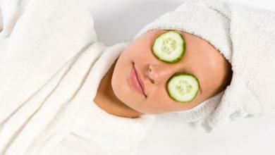 Estos son los mejores tratamientos faciales para conseguir una piel más luminosa y sin imperfecciones
