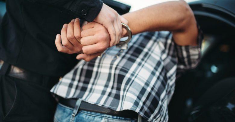 Tres detenidos por maltratar a un bebé de 10 meses en Murcia