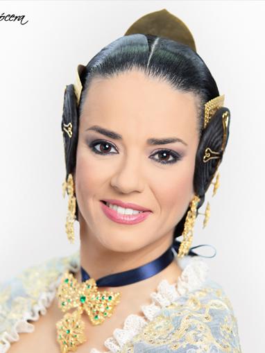 Monica Ros Estela