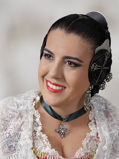 Raquel Mateo Mateo