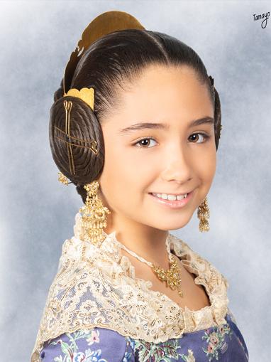 Adriana Repiso Chacon