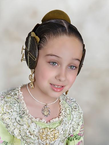 Sara Suarez García