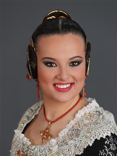 Paula Matas Gamon